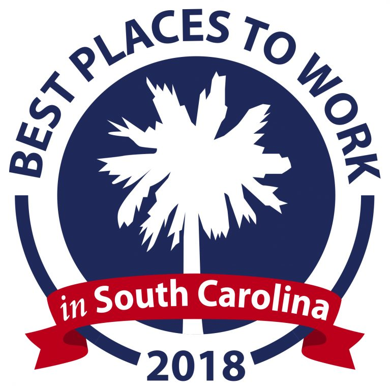 Qbs Named One Of South Carolinas Best Places To Work For The Fourth